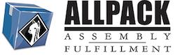 Allpack Assembly